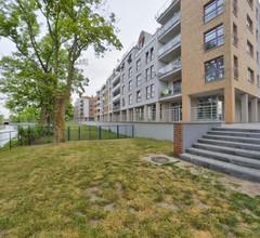 Dom & House - Apartments Kamienice Nad Motlawa 2