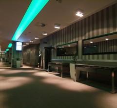 Holiday Inn BYDGOSZCZ 1