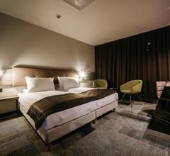 Q Hotel Plus Katowice 2
