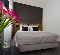 Best Western Hotel Mariacki 1