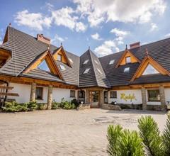 Hotel Redyk Ski&Relax 2