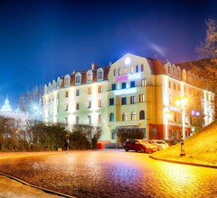 Focus Szczecin 1