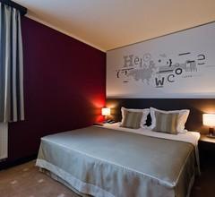Hotel Ilonn 2