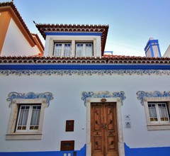 Villa Ana Margarida Residences 1