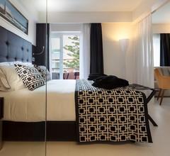 Faro Boutique Hotel 2