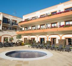 Hotel Vila Gale Tavira 2