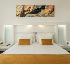 Jupiter Algarve Hotel 1
