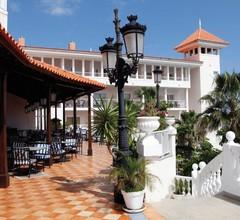 Riu Palace Madeira 1