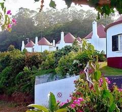 Cabanas de S. Jorge Village 2