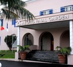 Azoris Faial Garden 1