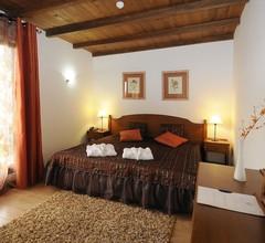 Hotel Quinta do Serrado 2