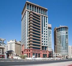 Millennium Plaza Doha 2