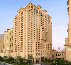 Retaj Inn Marina Residence 2