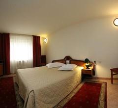 Euro Hotel 1