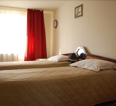 Euro Hotel 2