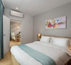 Athina Suites Hotel 2