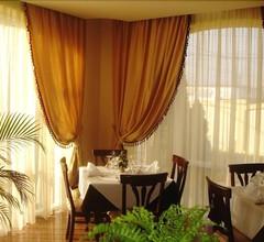 Hotel Imperial Premium 2