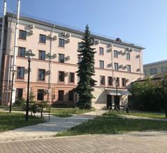 Bazilica Hotel 2