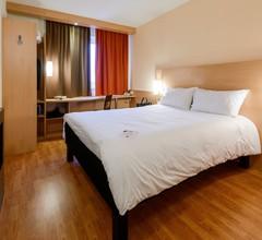 Hotel ibis Kaliningrad Center 2