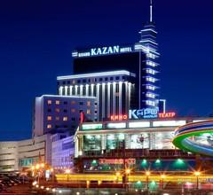 Grand Hotel Kazan 1