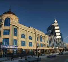 Grand Hotel Kazan 2