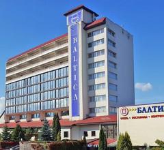 Baltica Hotel 1