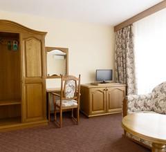 Baltica Hotel 2