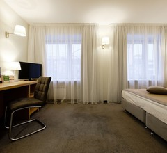 Grand Avenue by Usta Hotels 2