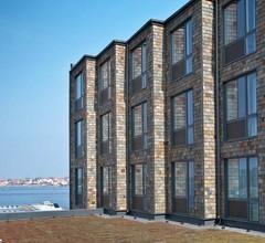 Scandic Karlskrona 1