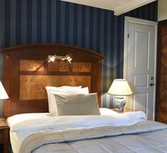 Grand Hotel Saltsjöbaden 2