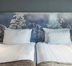 Quality Hotel Ekoxen 2