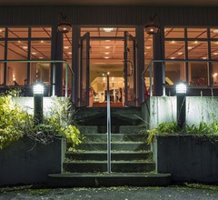 Hotell Frykenstrand, Sure Hotel Collection by Best Western 1