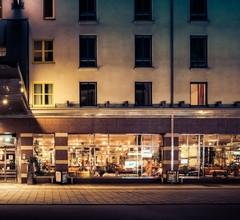 Clarion Hotel Örebro 1
