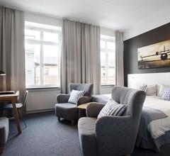 First Hotel Örebro 2