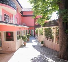 Boutique Hotel Asteria 1