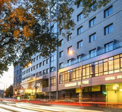Hotel Tatra 1
