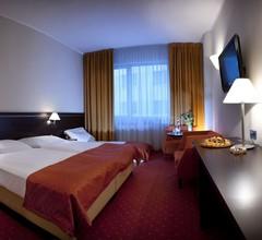 Hotel Tatra 2
