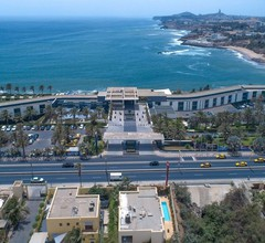 Radisson Blu Hotel, Dakar Sea Plaza 2