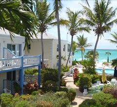 Sibonné Beach Hotel 2