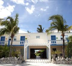 Sibonné Beach Hotel 1