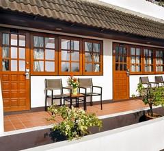 Best Western Phuket Ocean Resort 1