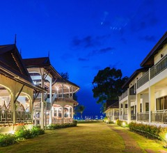 Hive Khaolak Beach Resort - Adults Only 2