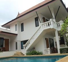 Koh Chang Grandview Resort 2