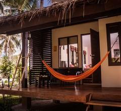 Baan Manali Resort 2