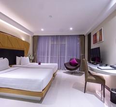 Hotel Icon Bangkok Sukhumvit 2