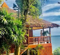 Koh Jum Resort 1
