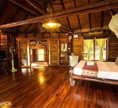 Koh Jum Resort 2