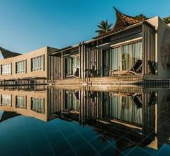 The Tarna Align Resort 1