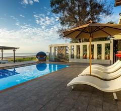 Tusita Wellness Resort 2