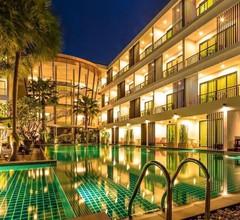 The Pago Design Hotel Phuket 2